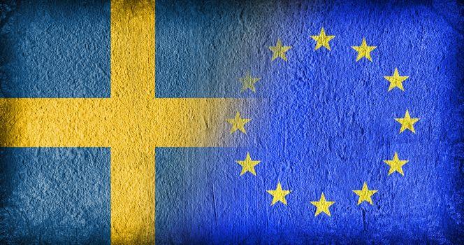Sweden and the EU