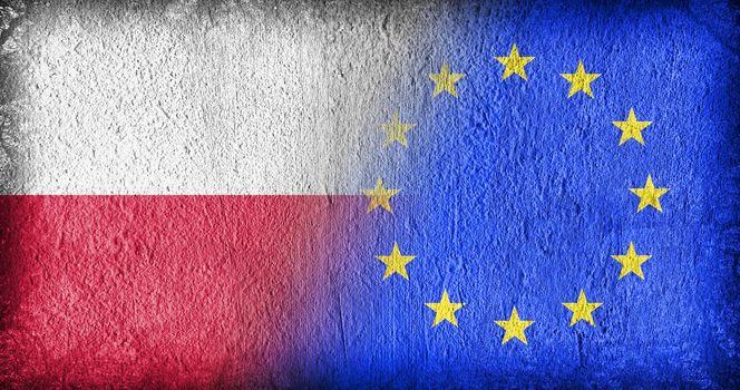 Poland and the EU