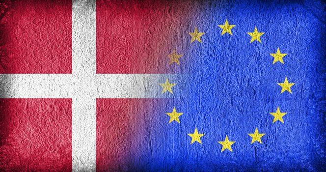 Denmark and the EU