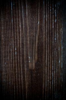 door background