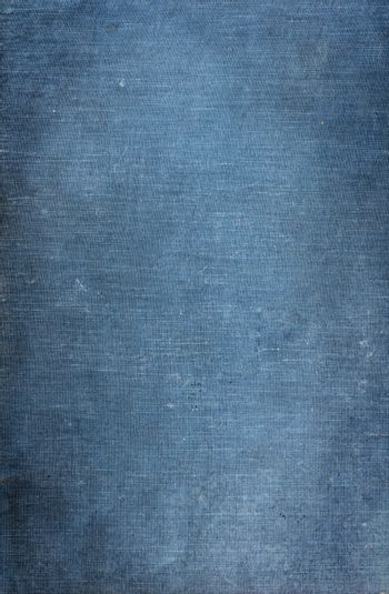 Old hardcover book textures