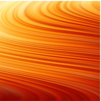 Fire abstract template. EPS8. To see similar visit my portfolio