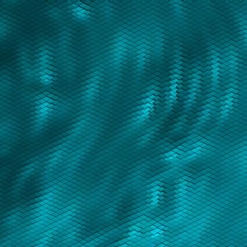 3d bright abstract background. EPS 8 vector file included