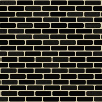 brick wall texture background seamless cgi textured black and gr