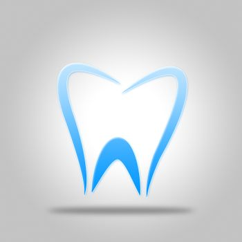 Tooth Icon Meaning Dentist Icons And Dentistry