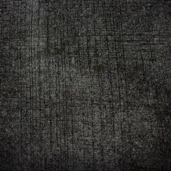 grungy concrete wall background texture