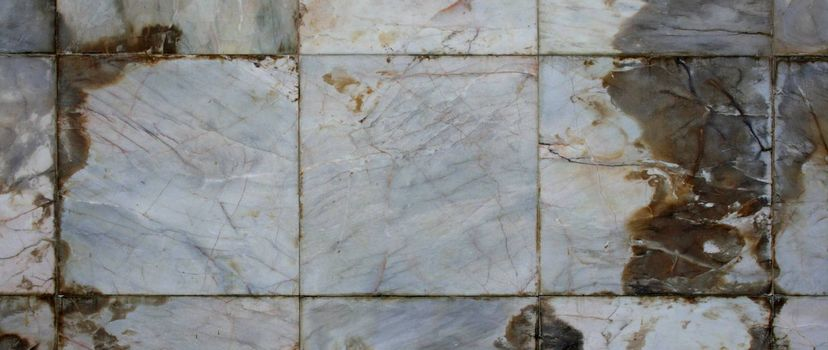 Marble texture. Stone cream background
