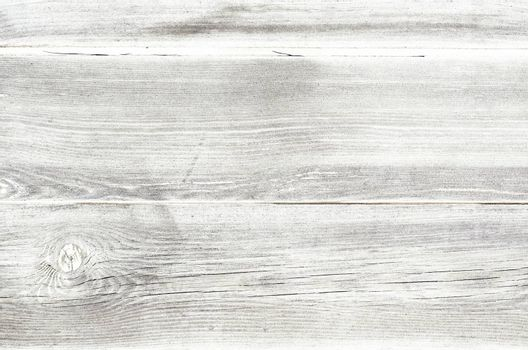 Photo of the Natural Wooden Background