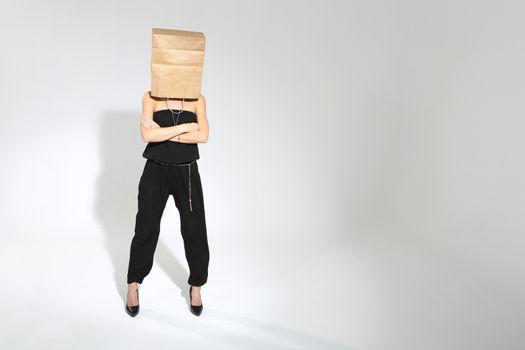 ecological shopping bag