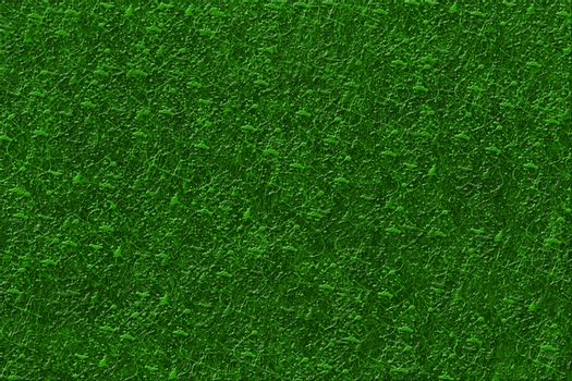 Abstract grass or moss background