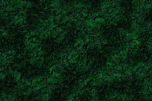 Abstract art dark forest background