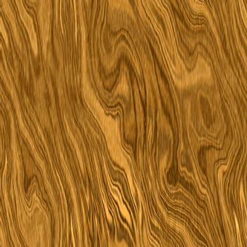 Seamless oak or pine woodgrain texture that tiles as a pattern in any direction.