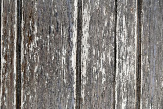 old wood textures for background.