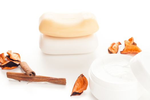 moisturizer beauty products