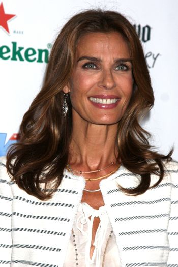 Kristian Alfonso OK! TV Awards Party, Sofiitel L.A., Los Angeles, CA 08-21-14/ImageCollect