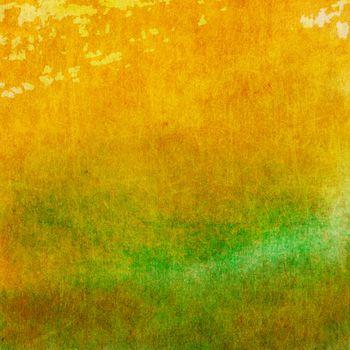 Grunge textured background