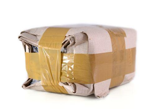 easy packaging