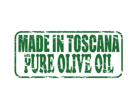 Made in Toscana