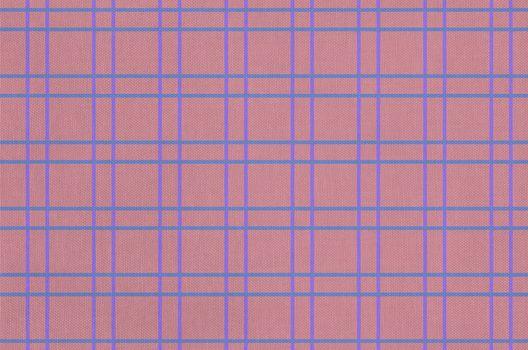 a stripe cloth texture