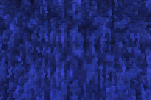a abstract background
