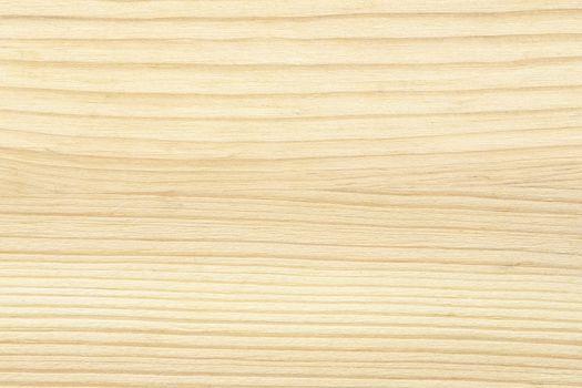 detailed soft light wooden background