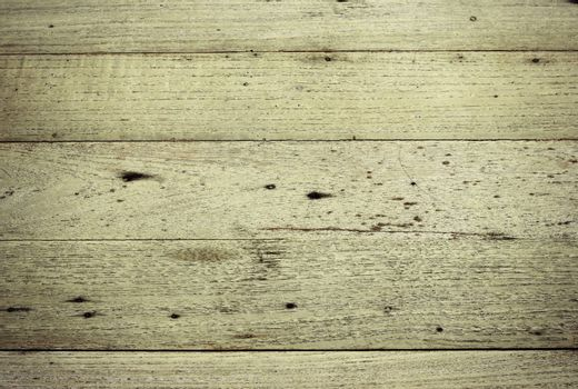 Plank wood texture background