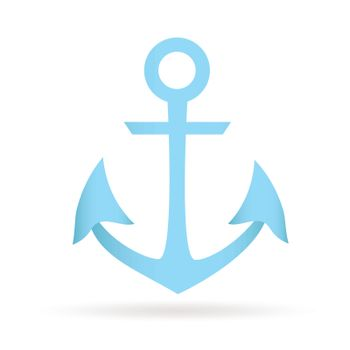 anchor  object for your web sites         anchor  object for your web sites
