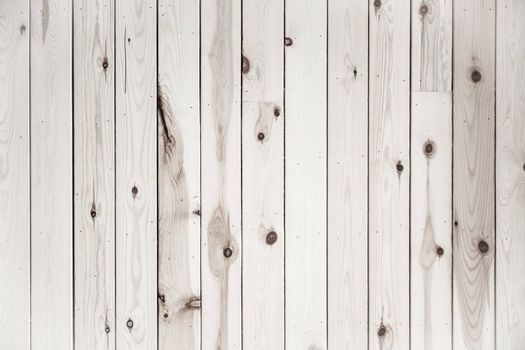 Brown wood plank with natural texture background