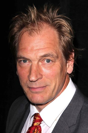 Julian Sands at the PEN Center USA 24th Annual Literary Awards, Beverly Wilshire, Beverly Hills, CA 11-11-14/ImageCollect