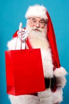 Take your Christmas surprise !