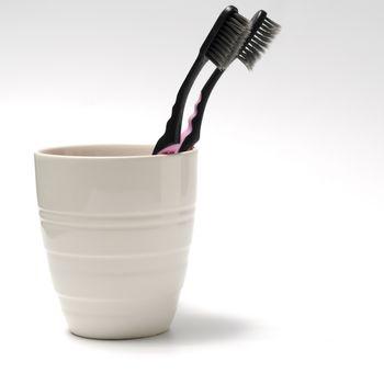 tooth brush