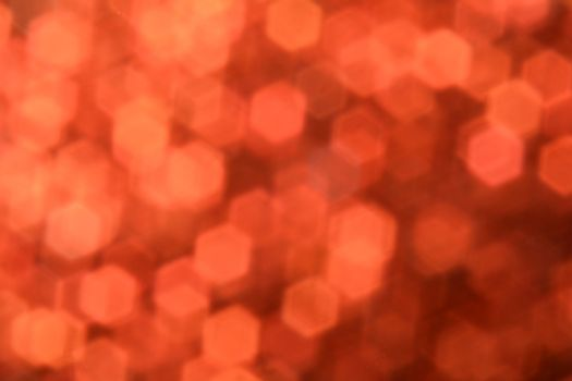 a background for a christmass card, website or any similiar project.
