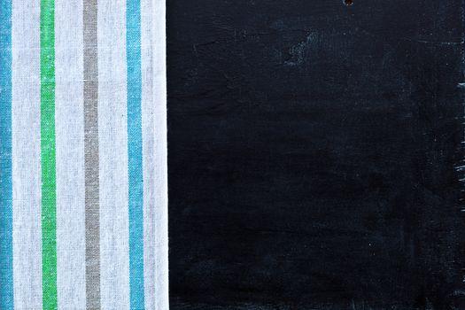 tablecloth textile
