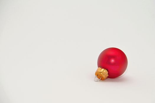 Photo of Christmas Decorative Symbols perfectly fits to various presentation purposes.