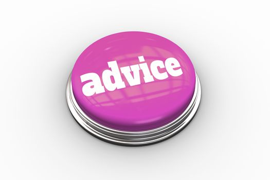 Advice on shiny pink push button