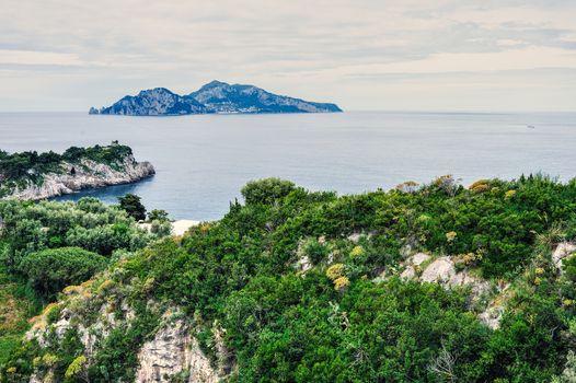 Gulf Naples