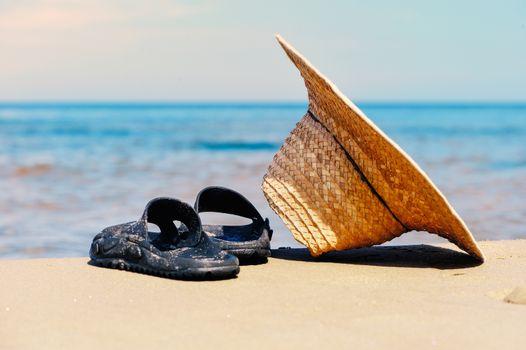 Summer Accessory
