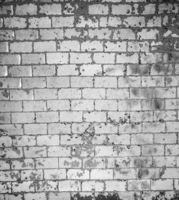 background old brick wall texture