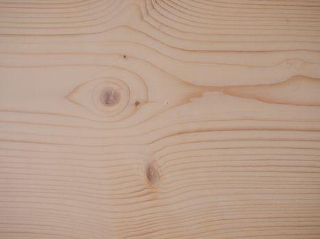Spruce wood background