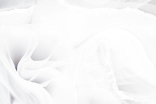 textile wedding background