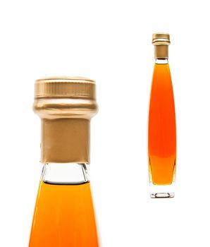cognac close up