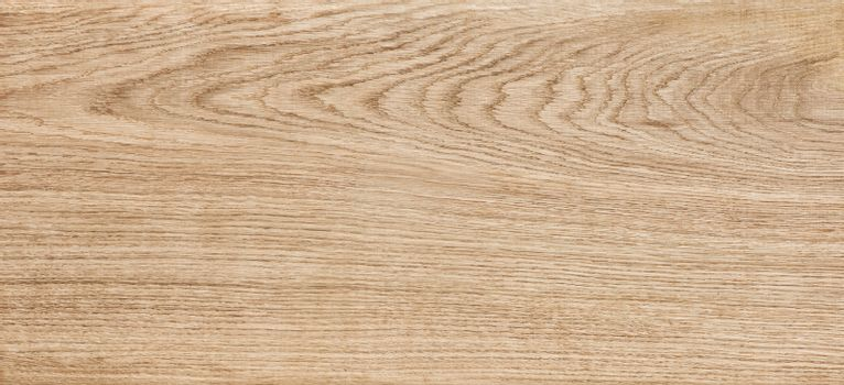 oak plate texture