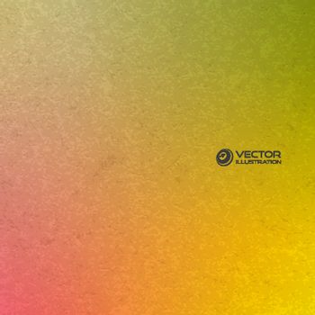 Vector abstract background. Diffuse image template. Can be used as background for your business presentation.