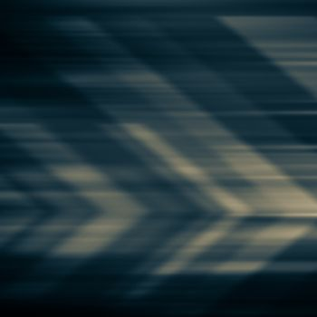 arrows speed abstract