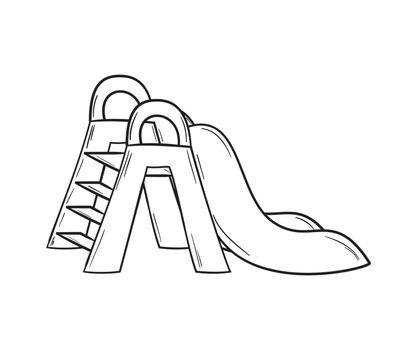 sketch of the slider