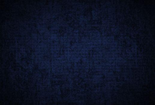 fabric folds