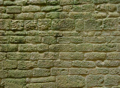 Obsolete Stones Background