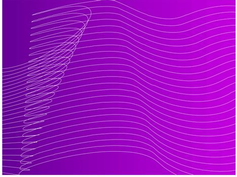 abstract  texture background vector illustration