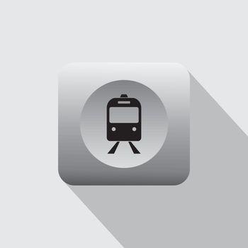 vehicle icon