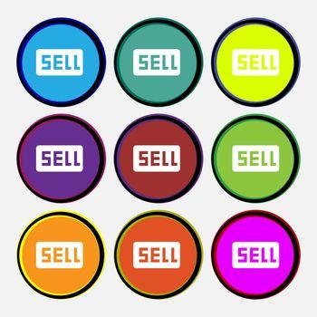 Sell, Contributor earnings